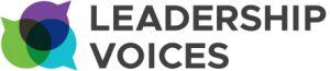 Leadership Voices Column_VMware RADIUS