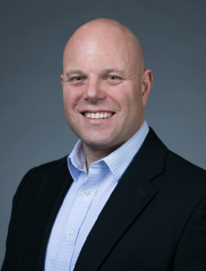 A full-time solutions architect, Phil serves as a consultant to a variety of enterprise, government, and healthcare organizations. He's also a frequent writer and podcaster on emerging technology.