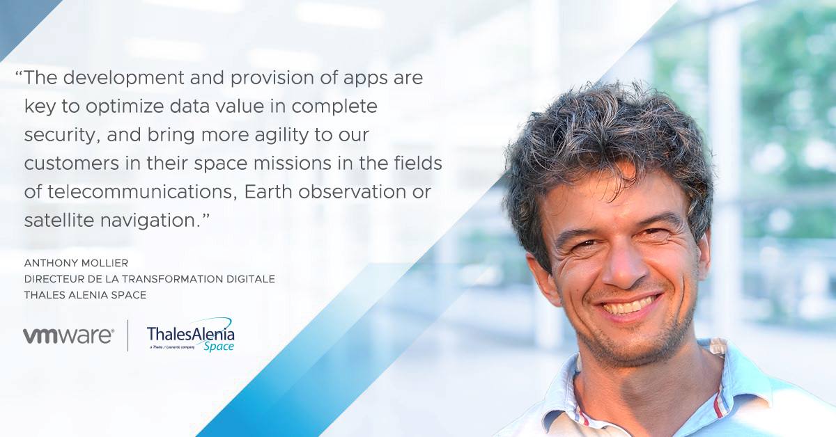 business_agility_develop_app_strategy