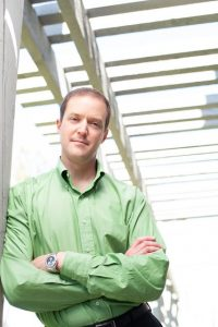 Matthew Todd_Security Expert_VMware Radius