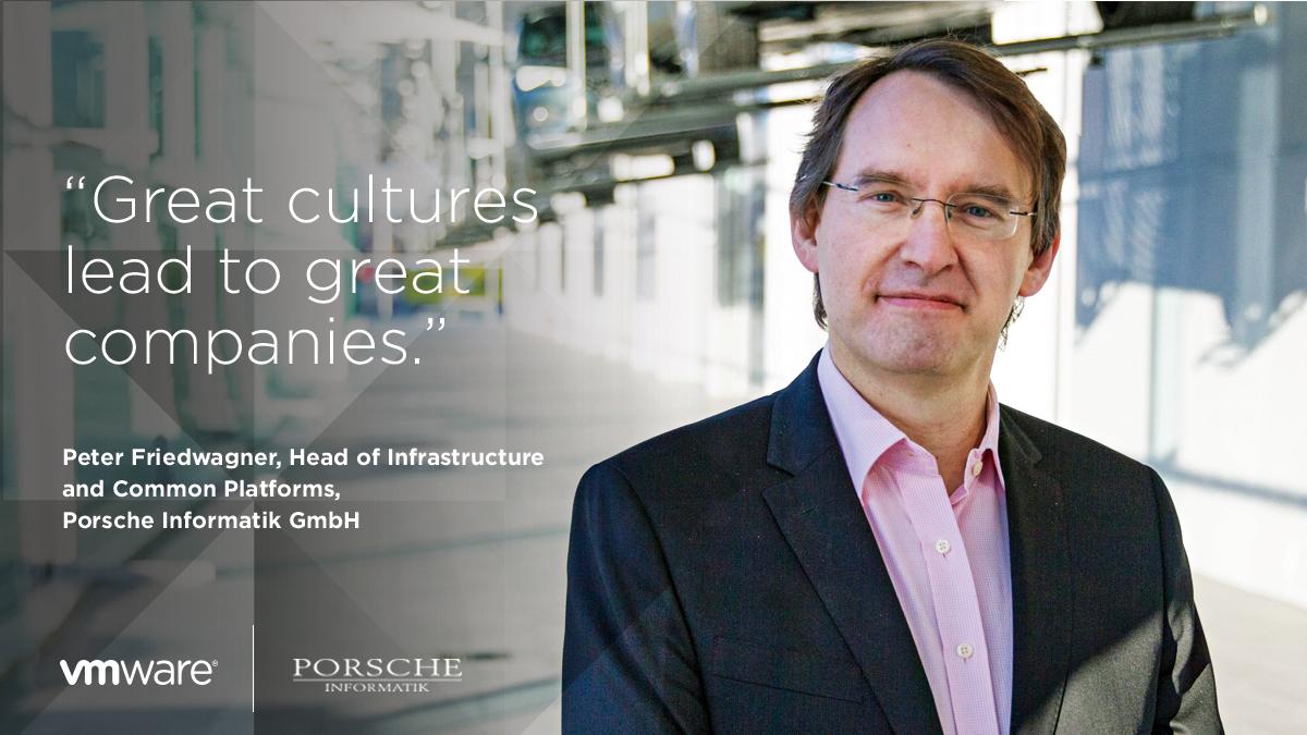 Porsche_Informatik_Peter_Friedwagner_Agents_of_Change_RADIUS