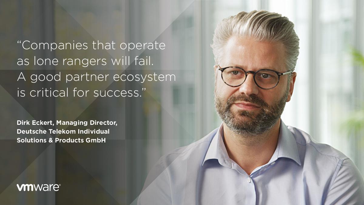 Deutsche_Telekom_innovation_ecosystem