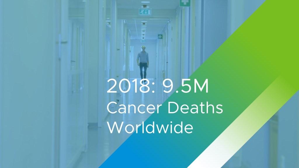 2018_cancer_deaths_worldwide_VMware_RADIUS
