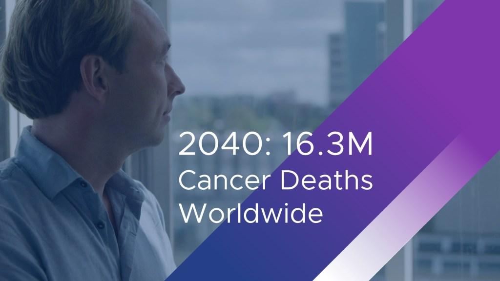 2040_cancer_deaths_worldwide_VMware_RADIUS
