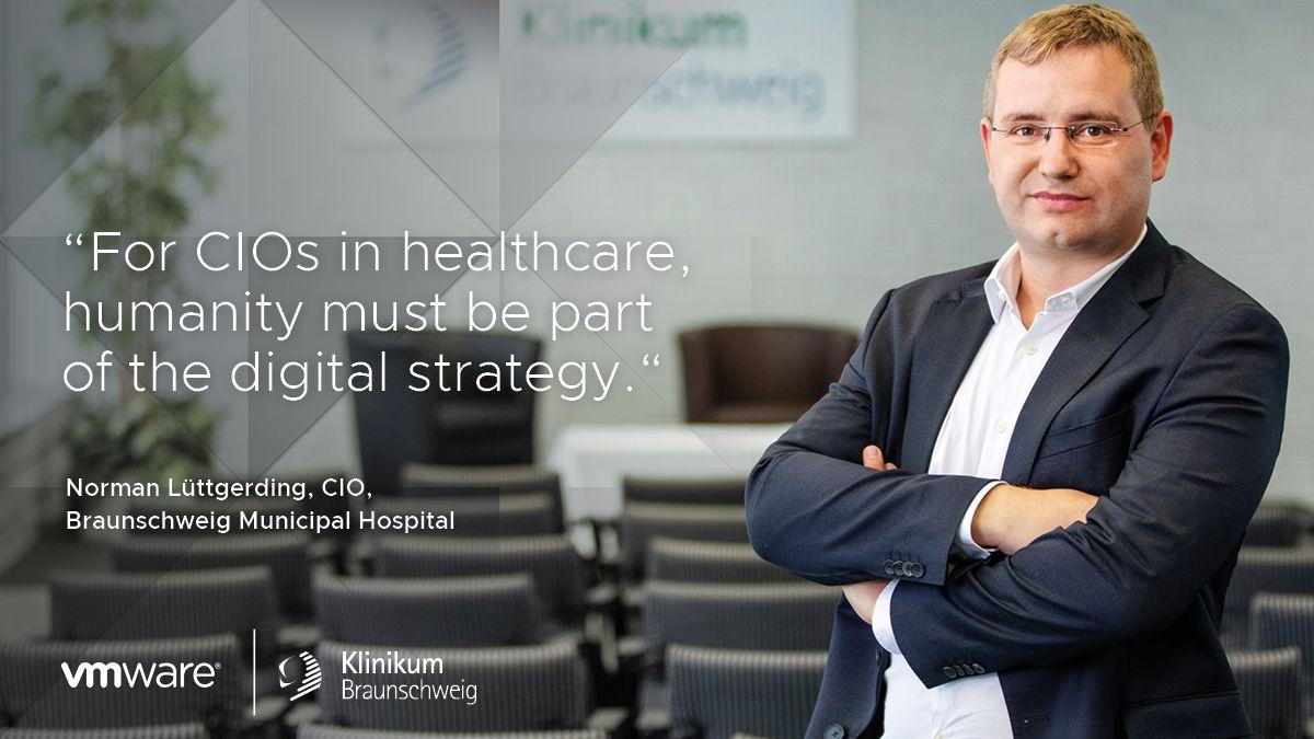 digital_transformation_in_healthcare_cio