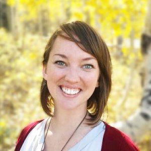 Laurel Farrer, Remote Work Expert