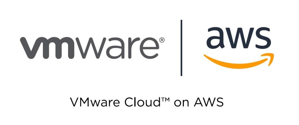 VMware & AWS